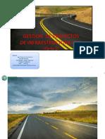 gestion-de-proyectos-completo.pdf