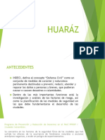 punto 1 huaraz.pptx