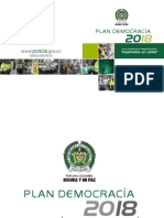 CARTILLA PLAN DEMOCRACIA 2018.pdf