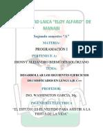 235747482-50-EJERCICIOS-RESUELTOS-CON-FUNCIONES-EN-C-PROGRAMACION (1).pdf