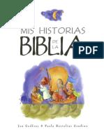 Mis historias de la Biblia - Biblia.pdf