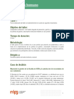 Taller_practico_talento_humano.pdf