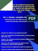 1.deteccion_de_staphylococcus_aureus_resistente_a_meticilina_en_el_hosp._luis_diaz_soto.ppt