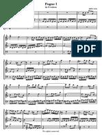 fugue1_expanded.pdf