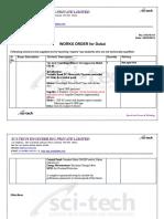 WO_015_300319.pdf