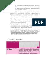 tarea I de psicoterapiaI.docx