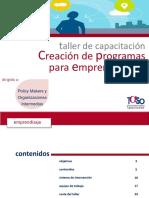 EMPRENDIZAJE.pdf