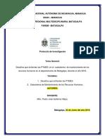 BOSQUEJO (2).docx