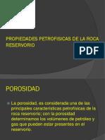 Tema 2.- Propiedades Petrofisicas-1