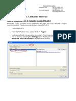CCS_tutorial_MPLABX.pdf