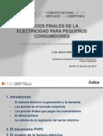 presentacion_lj-sevilla-10-06-14.pdf