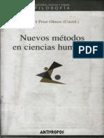Prior-Nuevos-metodos-en-ciencias-humanas.pdf