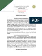 6.Socioología.criminal