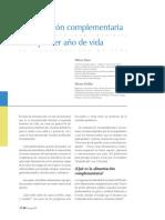 alimentacion_complementaria_1ano_vida.pdf