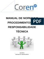 manual rt.pdf