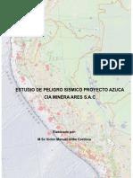 1. Informe_Peligro_Sismico_MODELO.pdf
