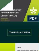 Presentacion Consolidado Haccp