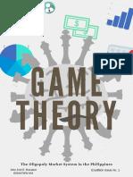 Erudition No.1_ Game Theory (1)