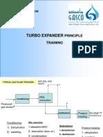 369956424 Turbo Expander