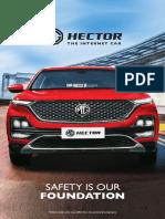MG_Safety Brochure.pdf