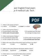 final exam TITIN WIDAYANTI 2019.pptx