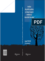 Analize_de_politici_publice_cu_impact_as (1).pdf