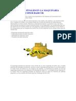 129714752-Los-Mandos-Finales-en-La-Maquinaria-Pesada-Principios-Basicos.pdf