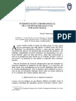 Responsabilidad Civil por Daño Moral.pdf