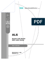 _ALS_SDH.pdf