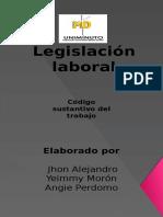 Cartilla Legislacion Actividad 3