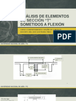 ANÁLISIS DE ELEMENTOS DE SECCIÓN.pptx