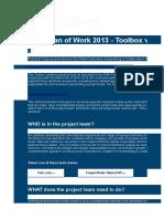 RIBA Plan of Work Toolbox v1_1.xlsx