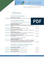 Boletin Cantabria 5-09-2019