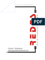 Redes-3ed.pdf
