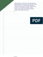 Ch 4, HW.pdf