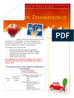 7.Motor Insurance 1526990548