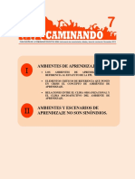 03 CAMINANDO 7