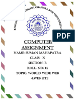COMPUTER ASSIGNMENT.docx