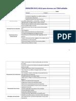 PROTOCOLO-DE-OBSERVACIÓN-EN-EL-AULA-para-alumnos-con-TDAH-editable.doc