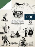 antologia_2019.pdf
