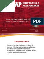 AYUDA 1 POLITICA Y COMERC INTER.ppt