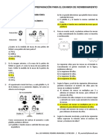 10) Razonamiento Lógico - Lily Pizarro.doc