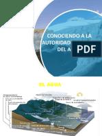 DISTRIBUCION AGUA.pdf