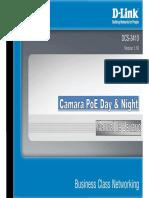 DCS-3410_Manual_en_Espanol.pdf
