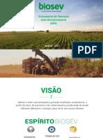 CONFIGURAÇÃO GPS G3.pdf