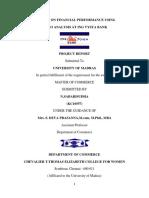 A_STUDY_ON_FINANCIAL_PERFORMANCE_USING_R.pdf