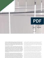 Carlito Carvalhosa-portfolio.pdf