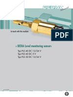 PLS40 Level Sensor FLOWVISION.pdf