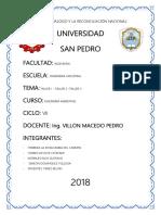 ACTIVIDAD-PARA-CASA-ambiental... (1).docx