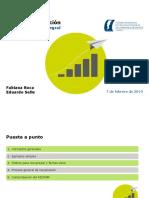 5-Ajuste_por_inflacion_Diapositivas.pdf